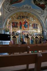 Biserica Sf. Dimitrie Hija